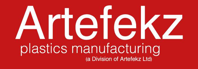 artefekz-plastics-web